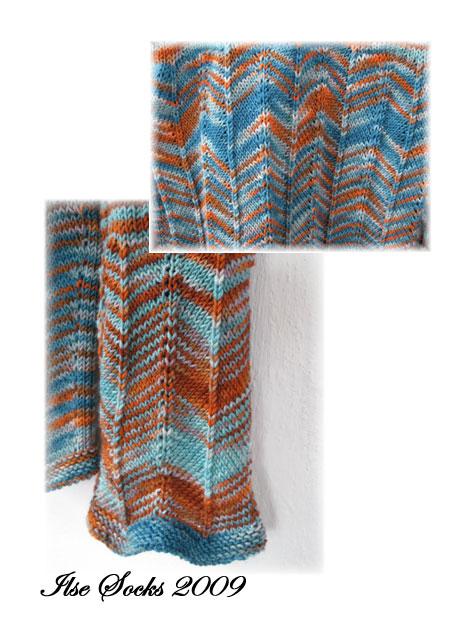 pullover-ausschnitte