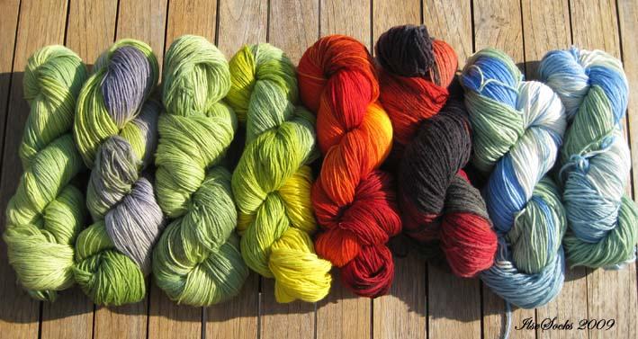 gesamtergebnis-der-farbung-von-april-2009-kopie1