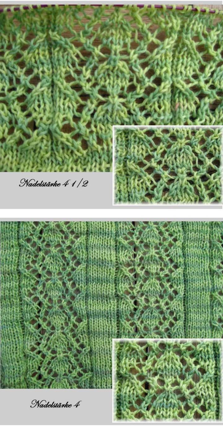 angestrickter-pullover-detail