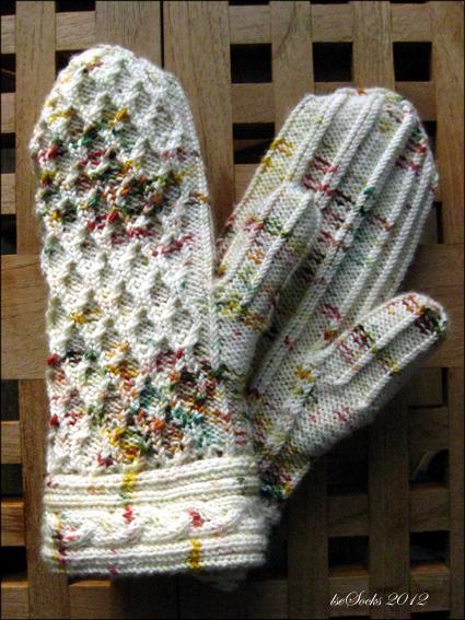 229-Inuit-Handschuhe