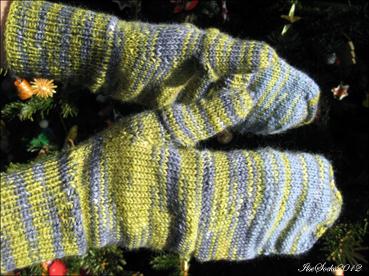 239-Handschuhe