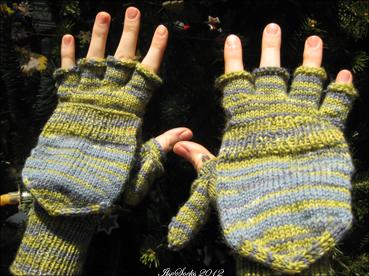 341-Handschuhe