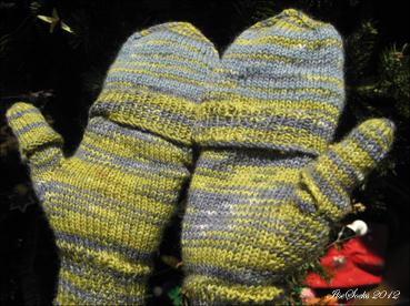 342-Handschuhe