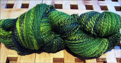 343-BFL-Drachenwolle-grün-1