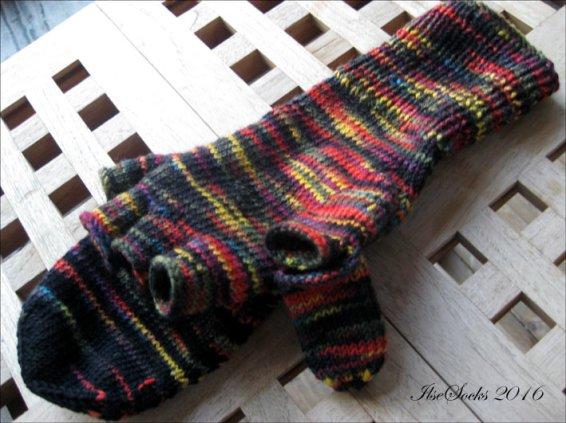 Handschu-Faustling2