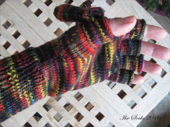 Handschu-Faustling3