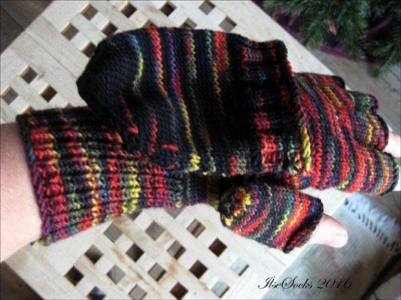 Handschu-Faustling4