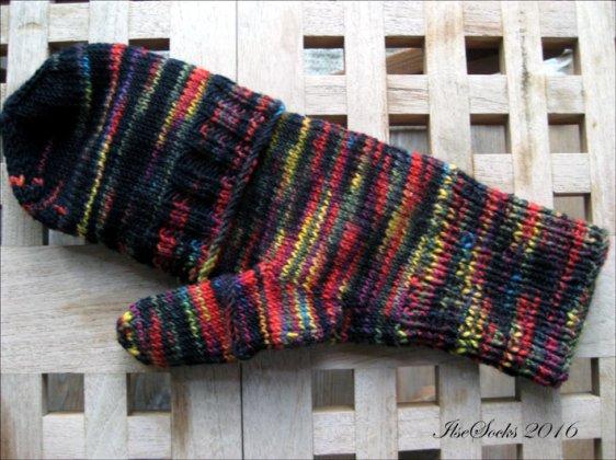Handschuhe-Faustling1