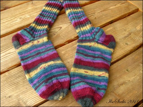 PC-02-Socken-aus-Enns-Woll