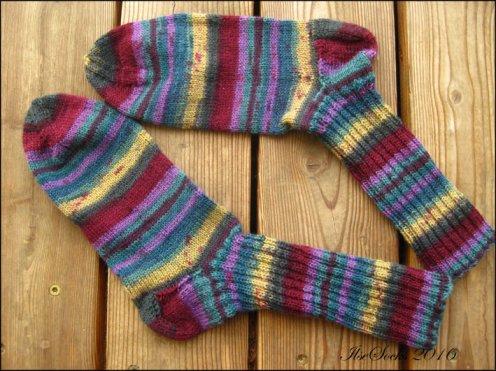 PC-02-Socken-aus-Enns-Wolle