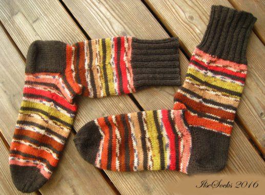 PC-02-Socken-aus-Spar-Wolle