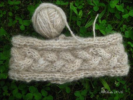 Stirnband-Hasenwolle1