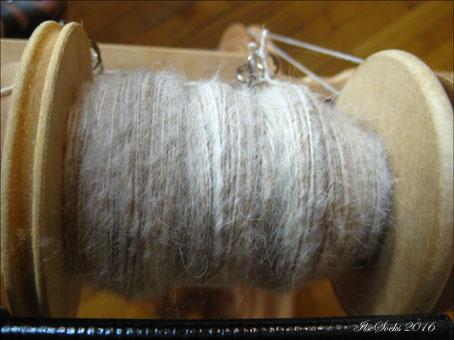 Stirnband-Hasenwolle2